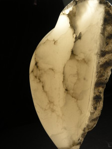 albast heart 2